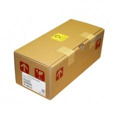 Печка LU8566001 для Brother DCP-8110DN, MFC-8520DN, DCP-8250DN, HL-5450DN, MFC-8950DW (совместимая)