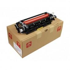 Печка для BROTHER HL-5340d, DCP-8085dn, HL-5340, HL-5350dn LU8236001, LU7186002