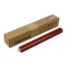 Резиновый вал для Brother DCP-7057, DCP-7057wr, HL-2130, DCP-7055, HL-2240, HL-2132 (совместимый)