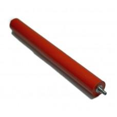Резиновый вал для Brother HL-5340d, HL-5240, DCP-8085dn, MFC-8880dn, DCP-8070d (совместимый)