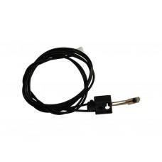 Термистор LJ1345002 для BROTHER HL-5340d, HL-5240, DCP-8085dn, HL-5250, HL-5350dn (совместимый)