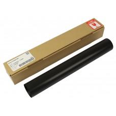 Термопленка для BROTHER DCP-L5500DN, MFC-L5750DW, HL-L5100DN, HL-L5000D, MFC-L6900DW