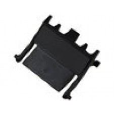 Тормозная площадка для Brother DCP-8110DN, MFC-8520DN, DCP-8250DN, HL-5450DN (совместимый)