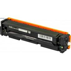 Картридж 045BK для Canon MF633cdw, MF635cx, MF631cn, LBP-613, MF631 1400стр. (совместимый) черный