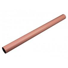 Термопленка для CANON iR-C2220, iR-C2020, iR-C2030