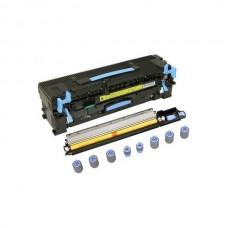 Ремкомплект C9153A для HP LaserJet 9000, 9040, 9050 (включает печку RG5-5751) совместимый