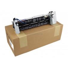 Печка в сборе RM1-6406 для HP LaserJet P2035, P2055, P2050, Canon iR-1133, MF5940, MF5840 (совместимая)