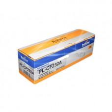 Фотобарабан CF232A для HP LaserJet M227sdn, M227fdn, M227fdw, M203dn, M203dw (совместимый) без чипа