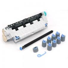 Ремкомплект Q5422A для HP LaserJet 4250, 4350 (включает печку RM1-1083) совместимый