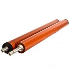 Резиновый вал для HP LaserJet 4000, 4050, NP-6512 RB9-0684, RB1-8794 (совместимый)