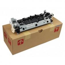 Печка в сборе для HP LaserJet CP1215, CM1312, CP1210, Canon LBP-5050 RM1-4431