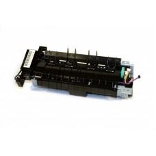 Печка в сборе для HP LaserJet 2420, 2410, 2420, 2430, 2400, LBP-3460 RM1-1531, RM1-1537 (совместимая)