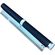 Барабан для Kyocera KM-1525, KM-2030, KM-1530, KM-2070 2AV82010 AEG