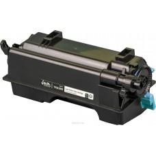 Картридж TK-3190 для KYOCERA Ecosys P3055dn, P3060dn 25500 стр.