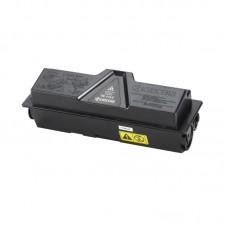 Картридж TK-1130 для Kyocera Ecosys M2030DN, M2530DN, Fs-1030MFP с чипом