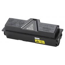 Картридж TK-1140 для Kyocera Ecosys M2035DN, M2535DN, Fs-1035MFP, Fs-1135MFP (совместимый) с чипом