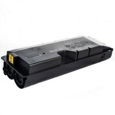 Картридж TK-6305 для Kyocera TASKalfa 3501i, 3500i, 4501i, 4500i, 5500i, 3501, 3500 (Mitsubishi)