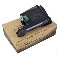 Картридж TK-1120 для Kyocera Fs-1025MFP, Fs-1125MFP, Fs-1060DN (тонер Mitsubishi) с чипом