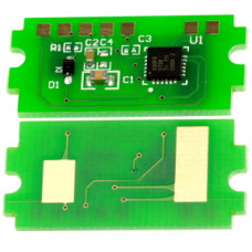 Чип для Kyocera Fs-3040MFP, Fs-3920DN, Fs-3140MFP, Fs-3540MFP, Fs-3640MFP для TK-350