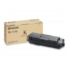 Картридж TK-1170 для KYOCERA Ecosys M2040dn, M2540dn, M2640idw (тонер Mitsubishi) с чипом
