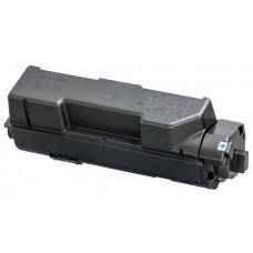 Картридж TK-1160 для Kyocera Ecosys P2040DN, P2040DW, P2040 (совместимый) 7200стр., с чипом