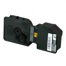 Картридж TK-5230K для Kyocera Ecosys M5521cdn, M5521cdw, P5021cdn, P5021cdw 2600стр. черный