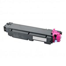 Картридж TK-5150M для Kyocera Ecosys M6035cidn, P6035cdn, M6535cidn 1T02NSBNL0 пурпурный