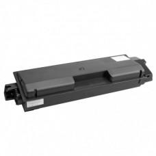Картридж TK-5150K для Kyocera Ecosys M6035cidn, P6035cdn, M6535cidn 1T02NS0NL0 черный