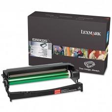 Фотобарабан E250X22G для Lexmark E250DN, E250, E250D, E450 30000 страниц (совместимый)