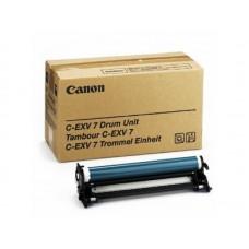 Драм-юнит C-EXV7 для Canon iR-1510, iR-1530, iR-1210, iR-1330 GPR-10 (совместимый)