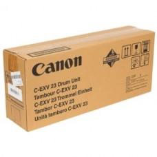 Драм-юнит C-EXV23 для Canon iR2018, iR2022, iR2025, iR-2030 2101B002AA (совместимый)
