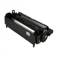 Фотобарабан KX-FAD412А для Panasonic KX-MB2000, KX-MB2020, KX-MB1900, KX-MB2061 (совместимый)