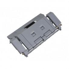 Ролик отделения RM1-4966 для HP LaserJet M570dn, CP3525, M575, CP3525n, CP3525dn