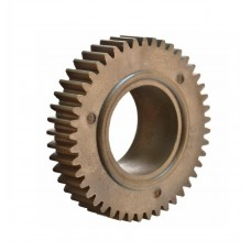 Шестерня тефлонового вала 45Т для Samsung SCX-4824FN, SCX-4600, Phaser 3140 JC66-01254A