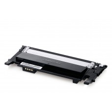 Картридж CLT-K406S для Samsung CLX-3305, CLP-365, CLX-3300, CLP-360, CLP-365w черный