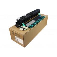 Ремкомплект для Xerox Phaser 5500, 5550 109R00732, Lexmark W840, W850 40X0957 (печка 126K18301)