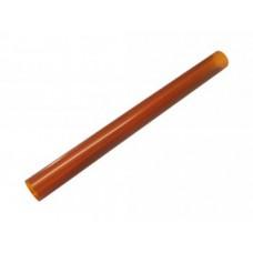 Термопленка для XEROX Color 550, C60, 560, C70, WorkCentre 7425, DocuColor 250, 242 (совместимая)