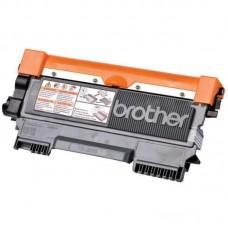 Заправка картриджа Brother  TN-2235. Ресурс 1200 (при 5% заполнении)