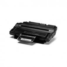Заправка картриджа Xerox WC 3210/3220 ( 106R01485) с  чипом (при 5% заполнении)