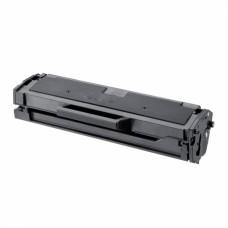 Заправка картриджа Samsung MLT-101S без чипа. Ресурс 1500 (при 5% заполнении)