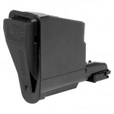 Заправка картриджа Kyocera TK-1120 без чипа. Ресурс 3000 (при 5% заполнении)